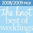 2008-2009_Knot_111x111