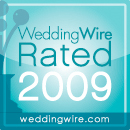 2009_WeddingWire_Rated