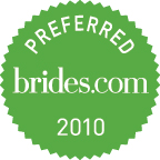 2010_Brides_Preferred
