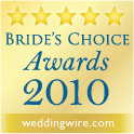 2010_WeddingWire_ChoiceAwards