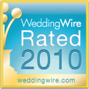 2010_WeddingWire_Rated