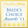 2011_WeddingWire_ChoiceAwards_95x95