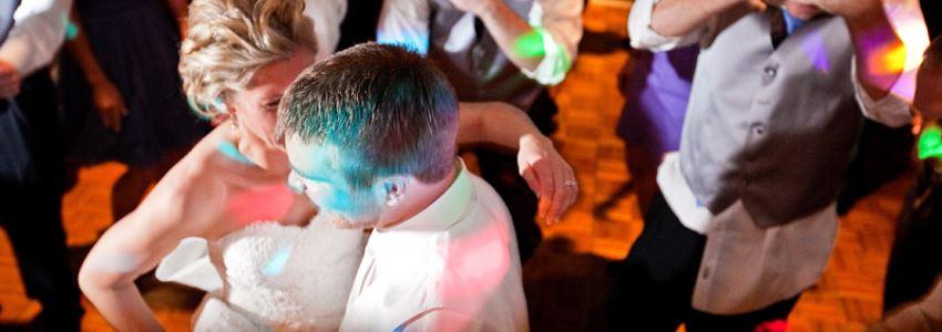 Hotchkiss-VanKovering Wedding.Hillebrand Photography 0009