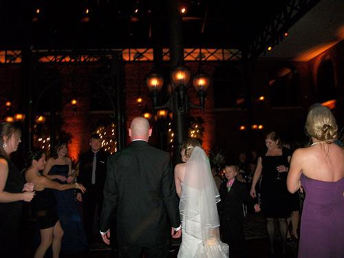 MBP-Detroit-Real-Wedding-Sears-2