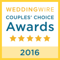 WeddingWire-Couples-Choice-Award-2016