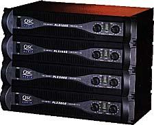 qsc3002
